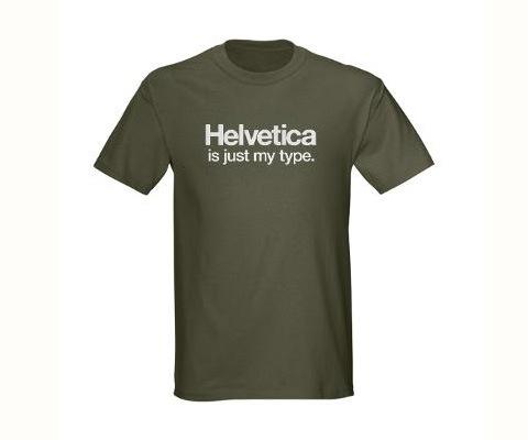 helvicta-type