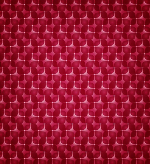 abstract-square-pattern