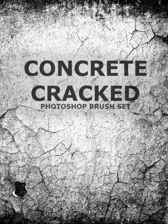 concreate-cracked-texture-preview