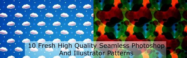 freh-patterns-banner