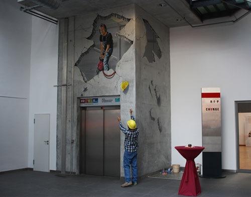 mural-artwork
