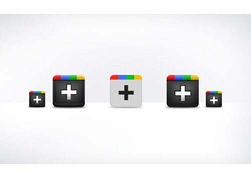 graphic-fuel-psd-icons