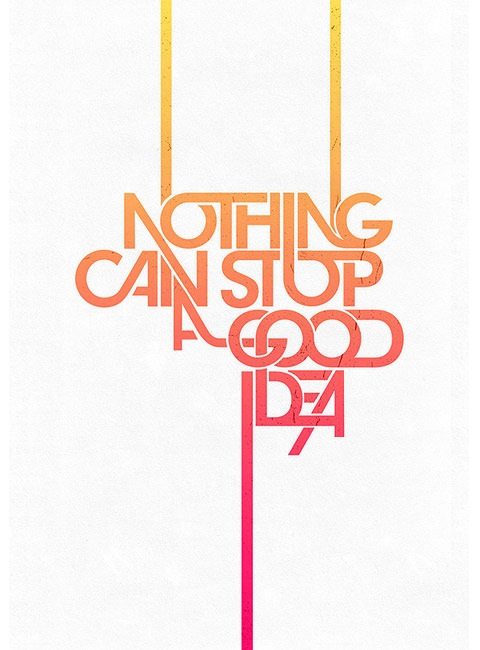 nothing-can-stop