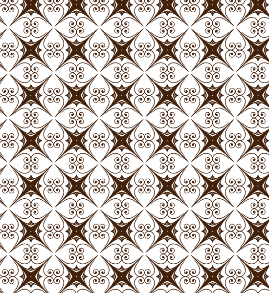 abstract-pattern3