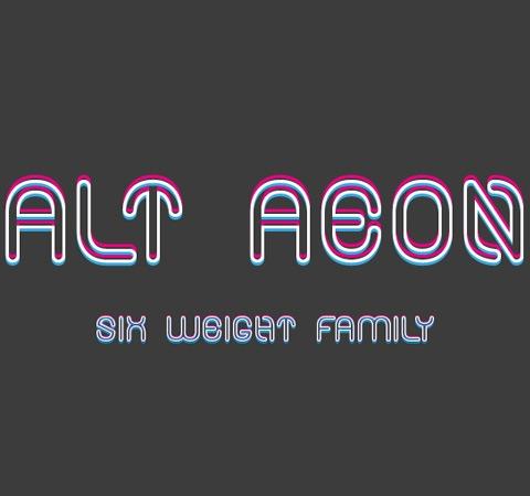 alt-neon