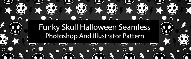 halloween-skull-banner-preview