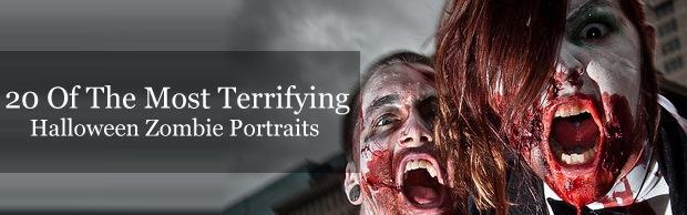 halloween-zombie-portaits