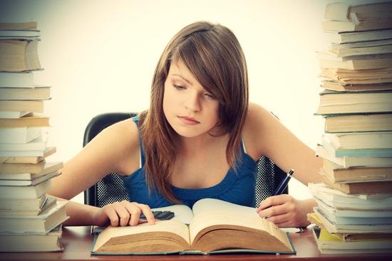learning-women