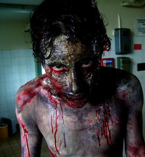 zombie-hospital