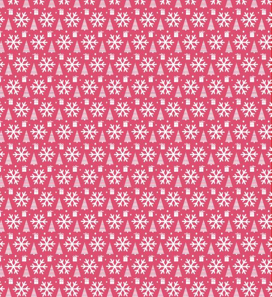 chsirtmas-pink