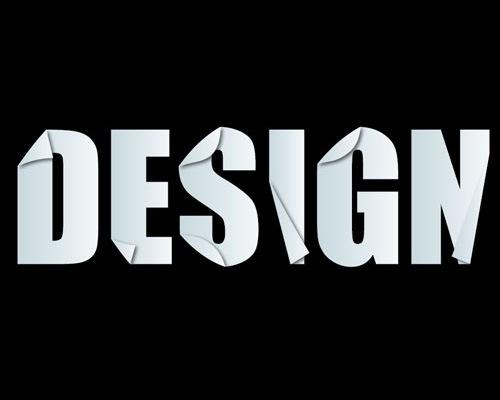 design-fold
