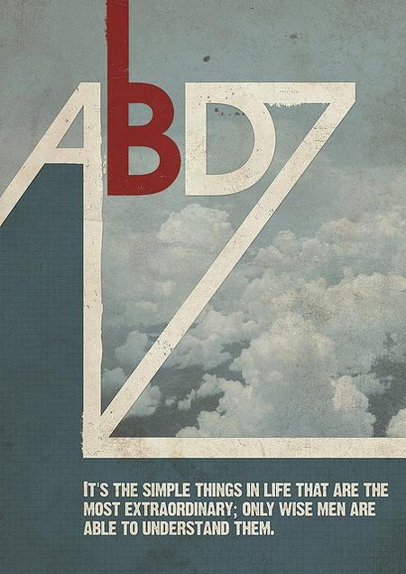abdz-retro