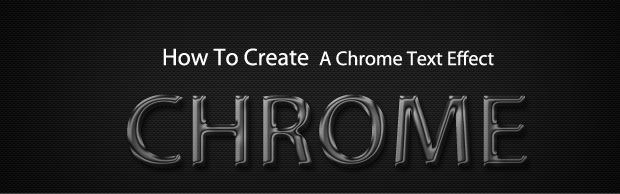 chrome-text-banner