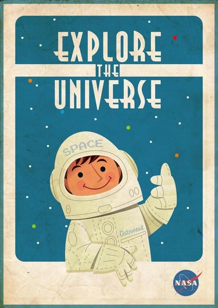 explore-universe