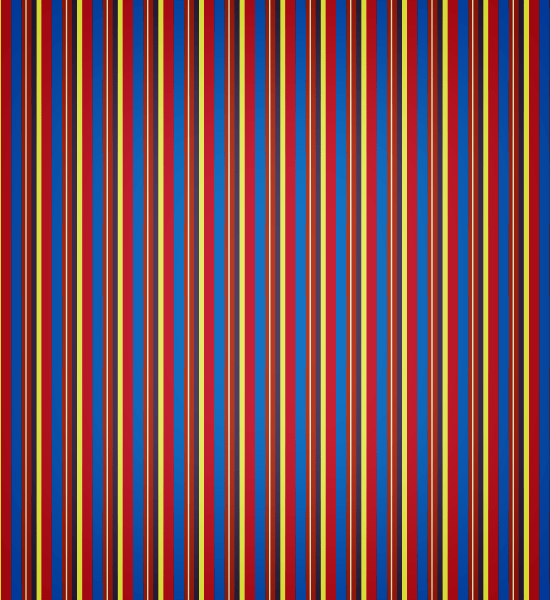 red-blue-stripes