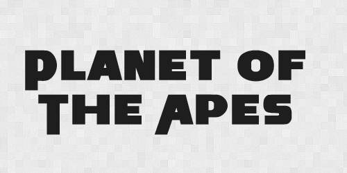 planet-of-the-ape