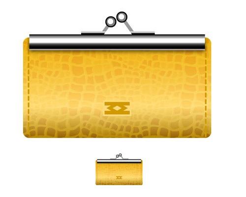 purse-icon