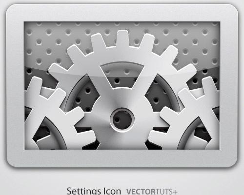 settings-icon