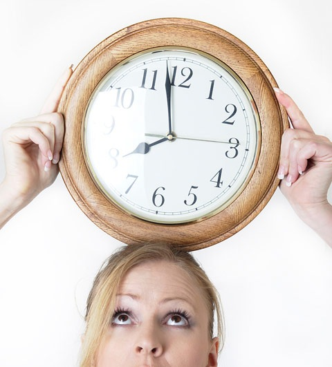 bigstock_Balancing_Time_335805