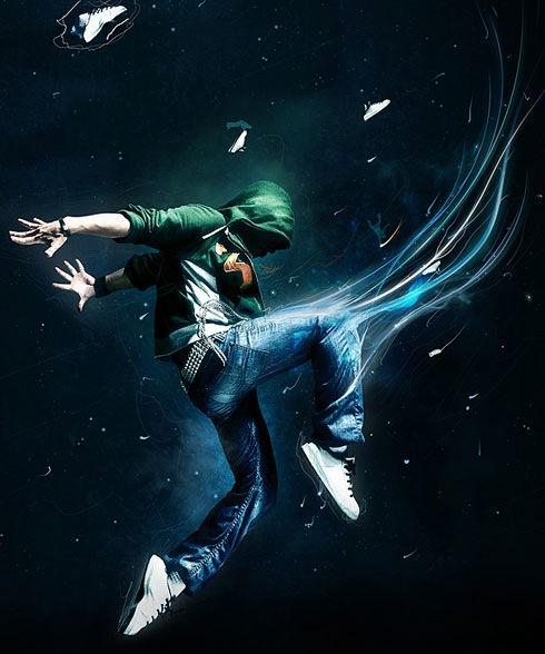 dark-dance