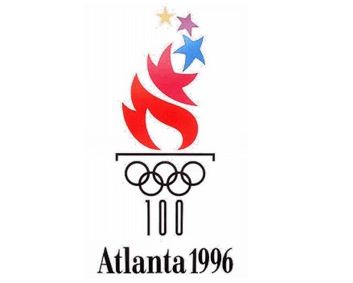 1996-atlanta-olympic-logo-design