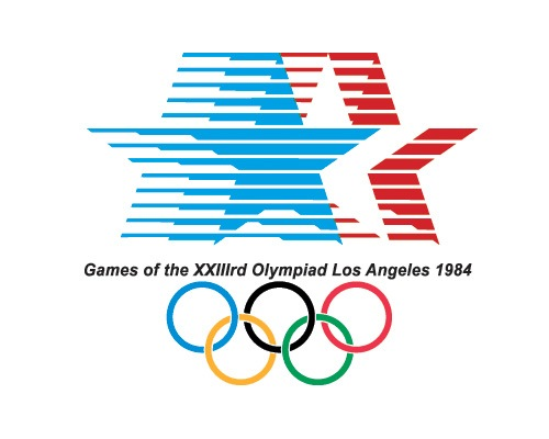los-angeles-logo-1984