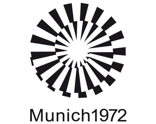 munich-olmypic-logo-1972