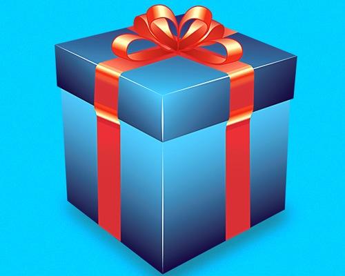 3d-gift-box