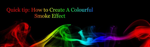 colorful-smoke-effect-banner