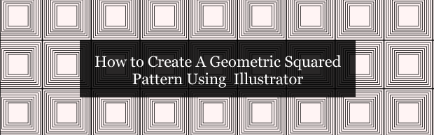how-to-create-a-geometric-pattern-using-illustrator