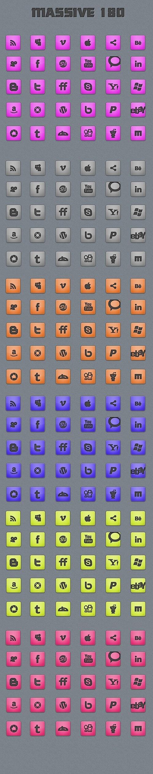 180massive-icons