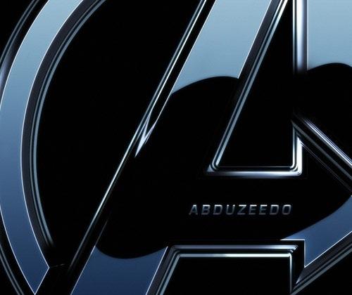 avengers-poster-tutorial