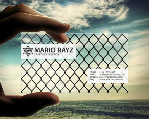 corparte-business-card-design-2