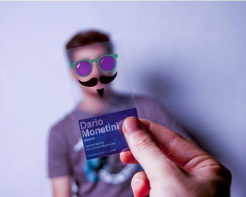 dario-montine-business-card-design
