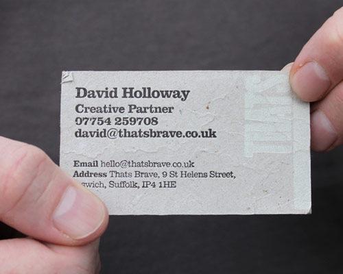 david-hollway