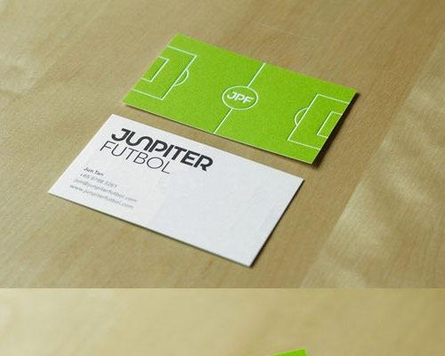 junipter-football