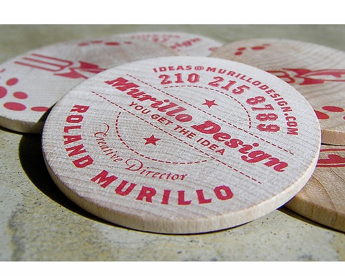 murilio-design-business-cards