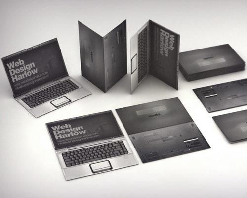 webdesign-harlow