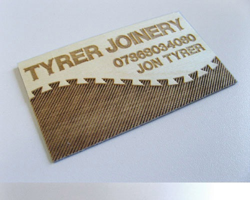wooden-bussines-card-designs
