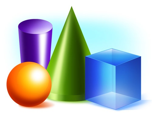 3d-shapes-psd-icon