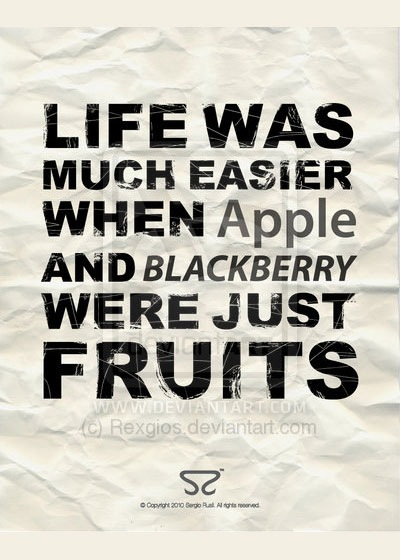 apple-and-blackberry