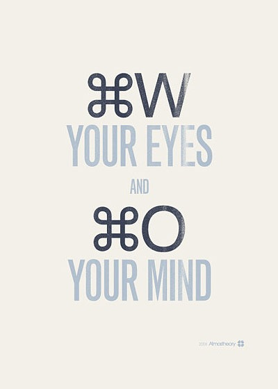 close-your-mind-open-your-mind