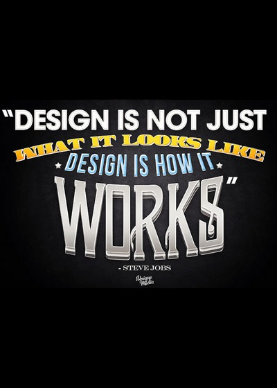 design-is-not-just-what-it-looks-like