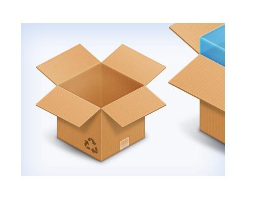 drop-box-icon