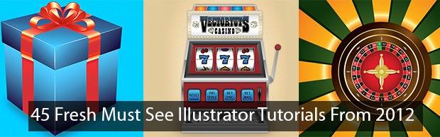 fresh-must-see-illustrator-tutorials