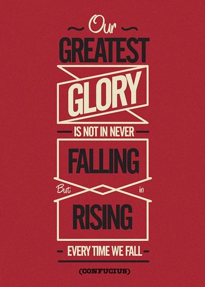 greatest-glory