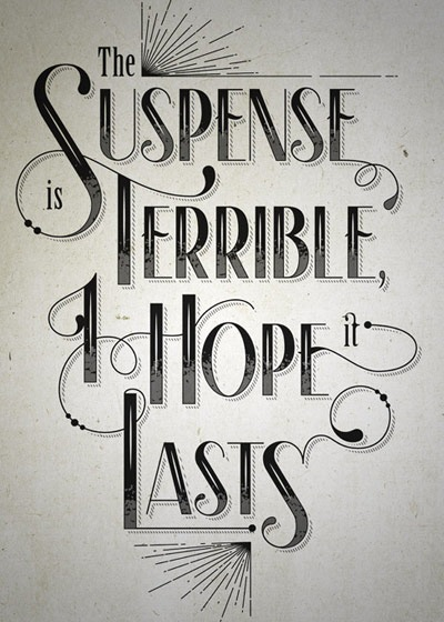 hope-suspence-lsts