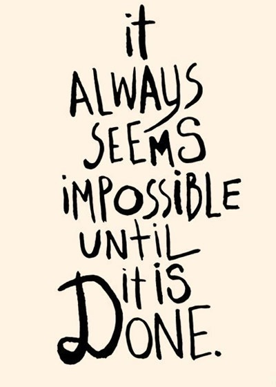 it-always-seems-impossible