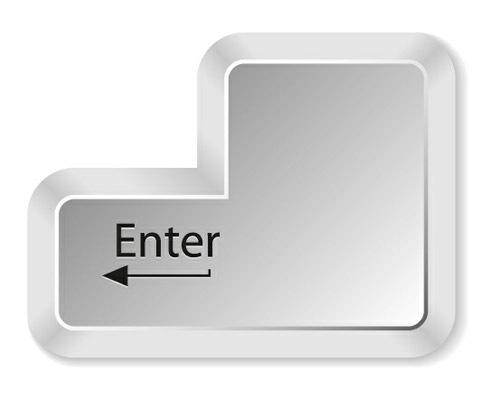 keyboard-button-illustration-tutorial