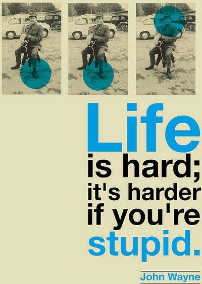 life-is-hard